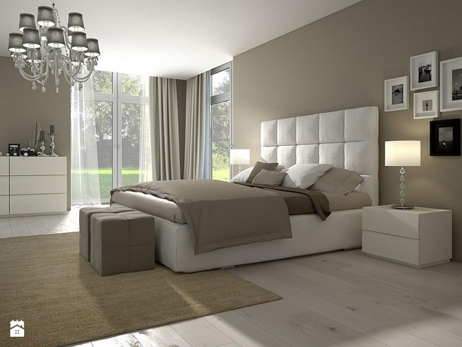 36707_bafebd95-4773-4588-9c0a-063b554afb54_max_900_1200_sypialnia-sypialnia-styl-glamour